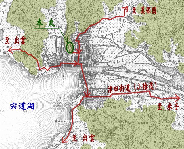http://www.koutaro.name/machi/matsue/matsue_site.jpg
